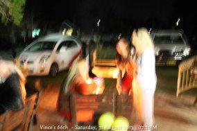 vince66th_091