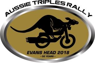 Aus triples logo_2018_50th